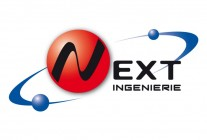 logo_next_ingenierie